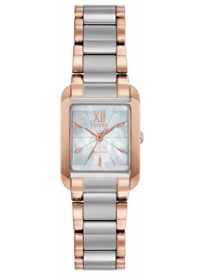 Womens EW5556-52D Watch