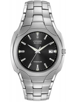 Mens BM7440-51E Watch