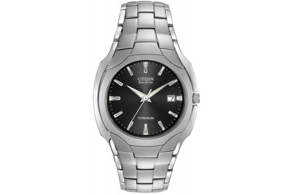 Mens Citizen Gents Watch BM7440-51E