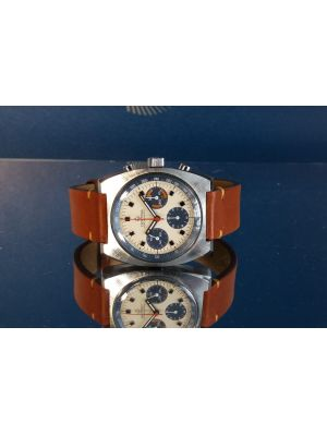 Mens 8501 503 Watch