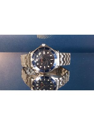 Mens 2226.80.00 Watch