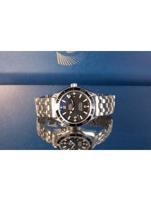Mens 2901.50.37 Watch