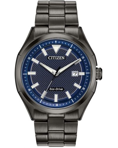 Mens AW1147-52L Watch