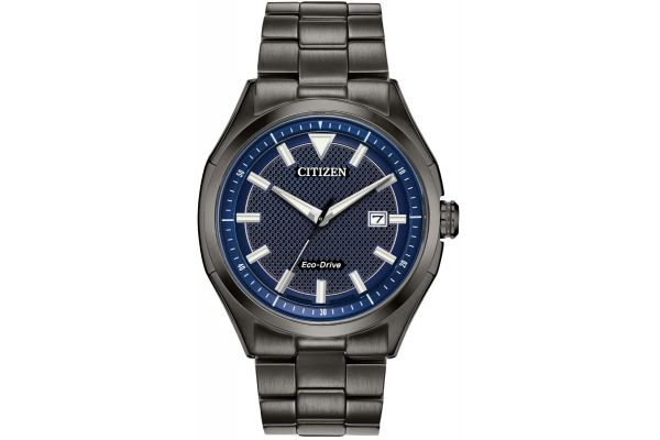 Mens Citizen Drive Watch AW1147-52L