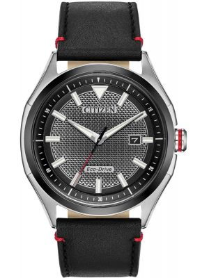 Mens AW1148-09E Watch