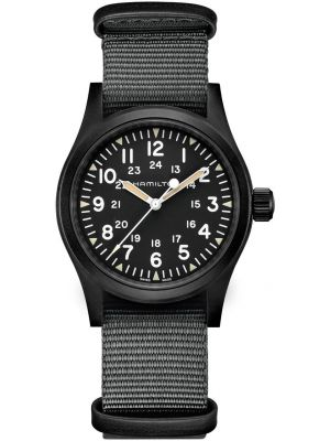 Mens H69409930 Watch