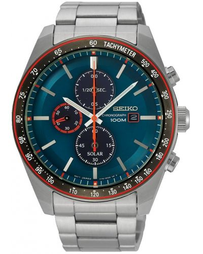 Mens SSC717P1 Watch