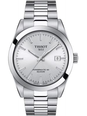 Mens T127.407.11.031.00 Watch