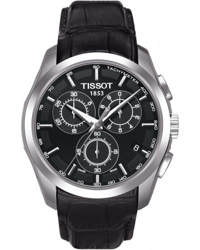 Mens T035.617.16.051.00 Watch