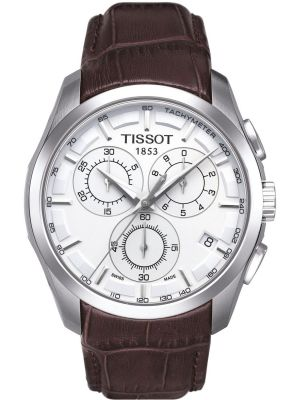 Mens T035.617.16.031.00 Watch