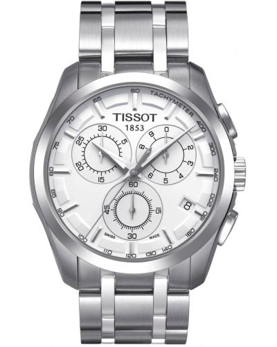 Mens T035.617.11.031.00 Watch