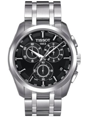 Mens T035.617.11.051.00 Watch