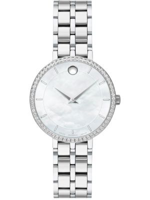Womens 0607325 Watch