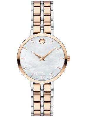 Womens 0607324 Watch
