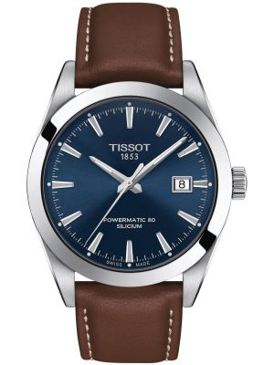 Mens T127.407.16.041.00 Watch