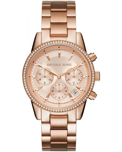 Womens MK6357 Watch