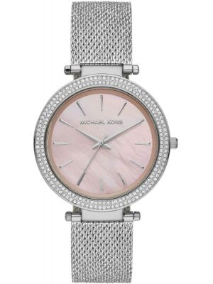Womens MK4518 Watch
