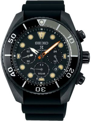 Mens SSC761J1 Watch