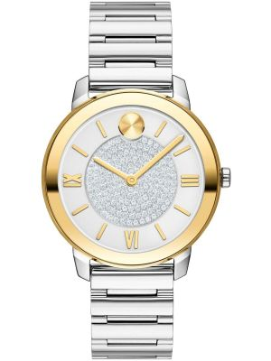 Womens 3600660 Watch