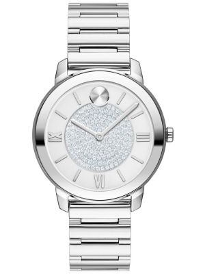 Womens 3600658 Watch
