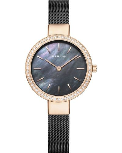 Womens 16831-162 Watch