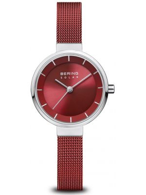 Womens 14627-303 Watch