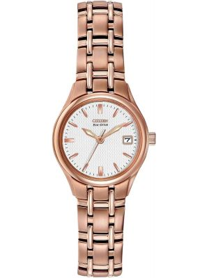 Womens EW1263-52A Watch
