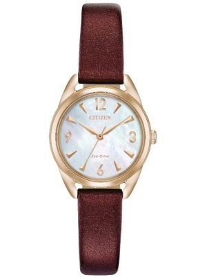 Womens EM0683-04D Watch