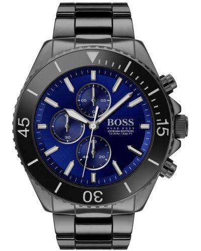 Mens 1513743 Watch