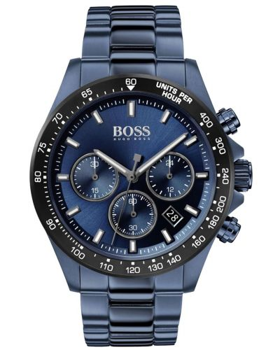Mens 1513758 Watch