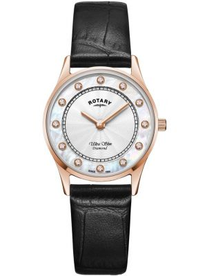 Womens LS08304/41/D Watch