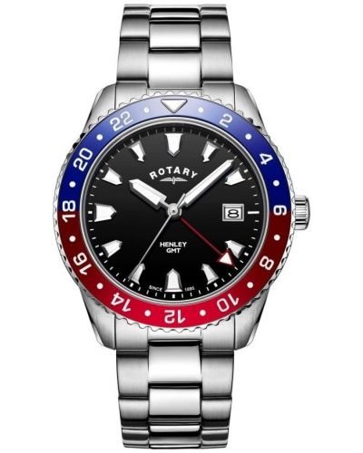 Mens GB05108/30 Watch