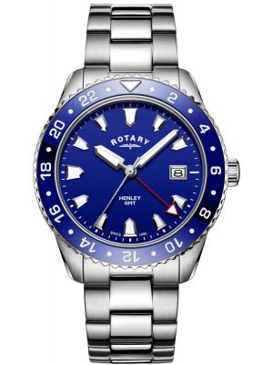 Mens GB05108/05 Watch