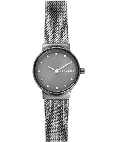 Womens SKW2700 Watch