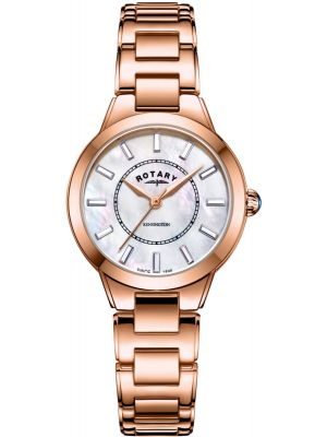 Womens LB05379/41 Watch