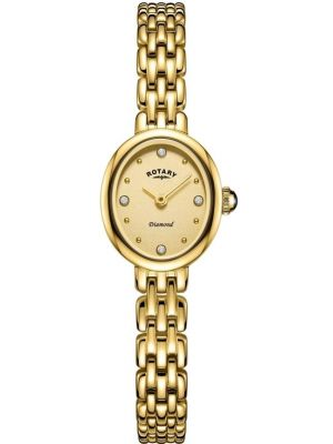 Womens LB05151/03/D Watch