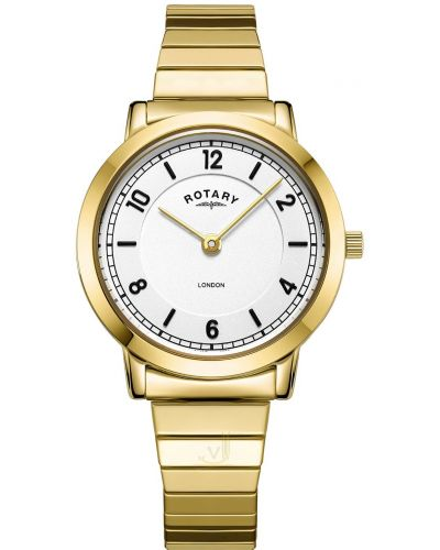 Womens LB00766/18 Watch