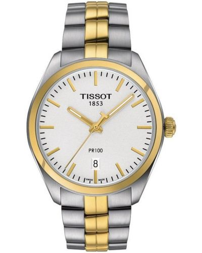 Mens T101.410.22.031.00 Watch