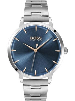 Womens 1502501 Watch