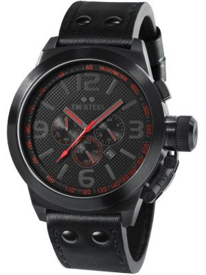 Mens TW902 Watch