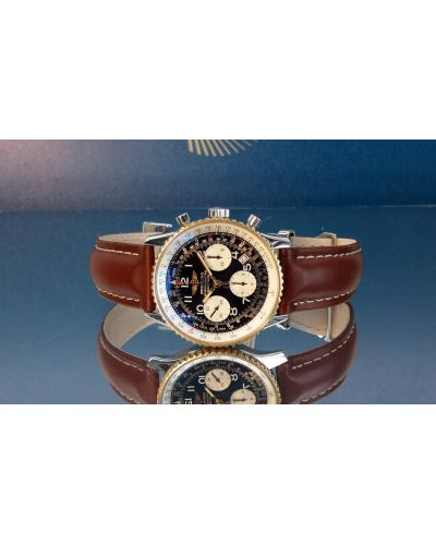 Mens D23322 Watch