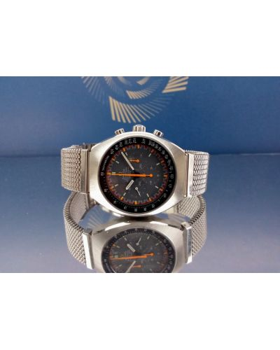 Mens 145.0014 Watch