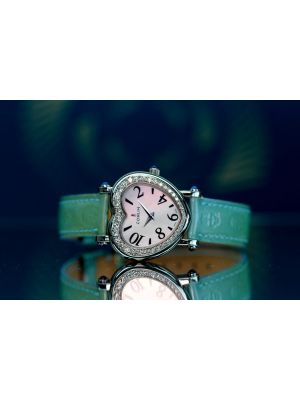Womens 627396 Watch