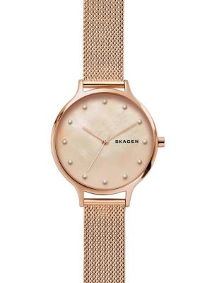 Womens SKW2773 Watch
