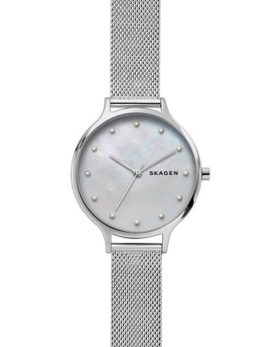 Womens SKW2775 Watch