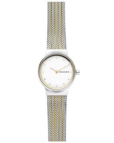 Womens SKW2698 Watch