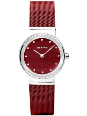 Womens 10126-303 Watch
