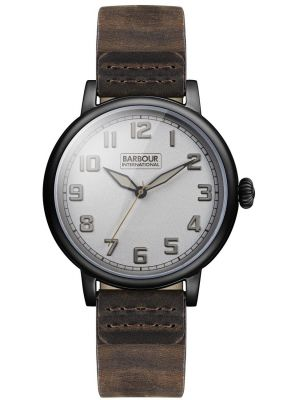 Mens BB042SLBR Watch