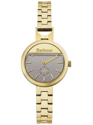 Womens bb005gd Watch