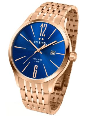 Mens tw1309 Watch